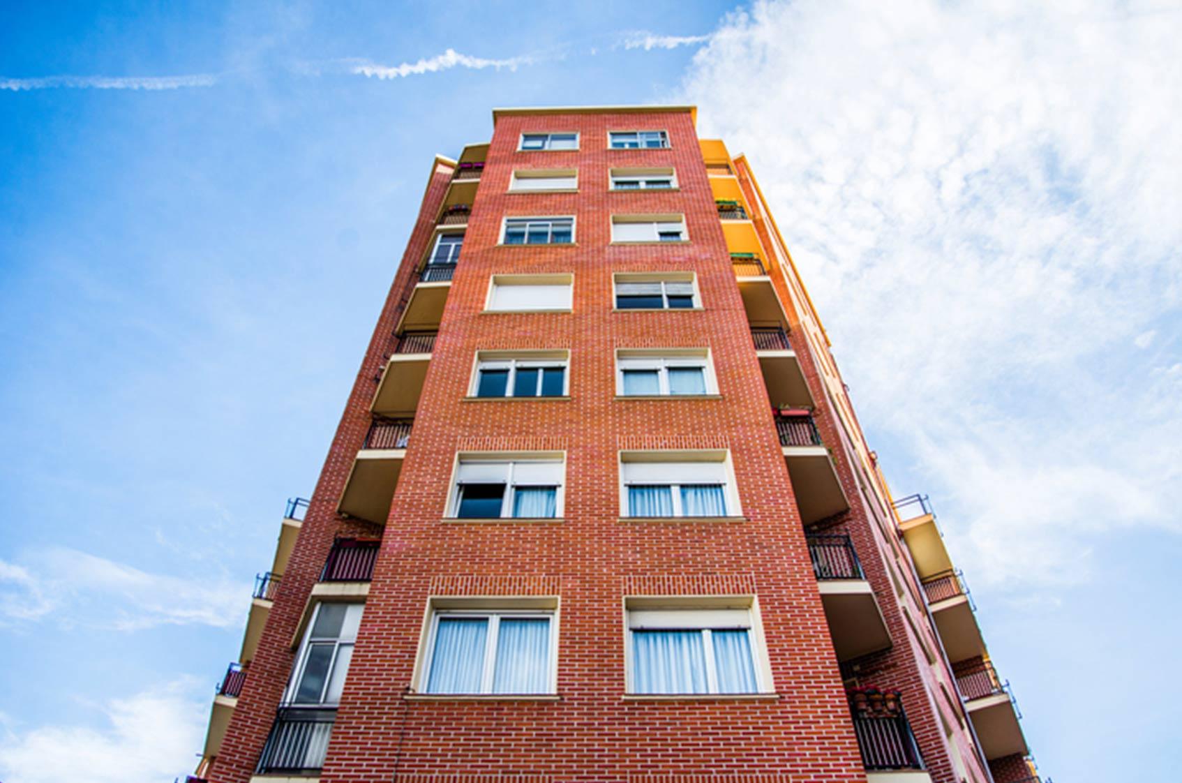 Maintenance des ascenseurs dans les logements collectifs