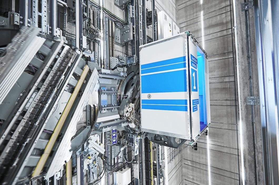 thyssenkrupp-elevator-MULTI